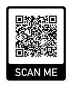 QR code for tutorials form